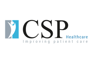 CSP Healthcare