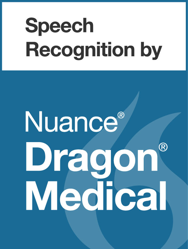 Dragon_Medical_badge_RGB