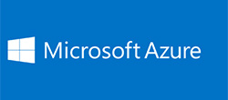Microsoft Azure Datacenter